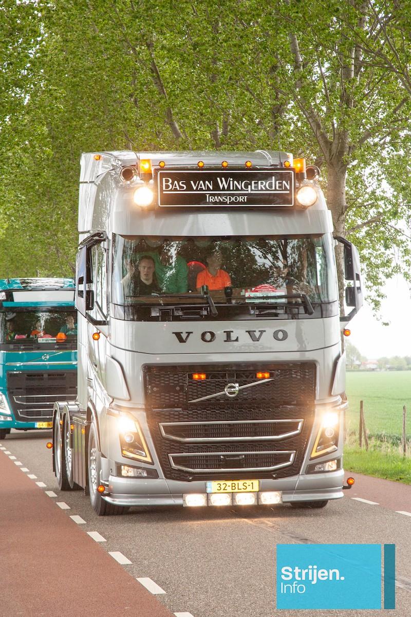 Truckersrit-Koningsdag-2019-0398