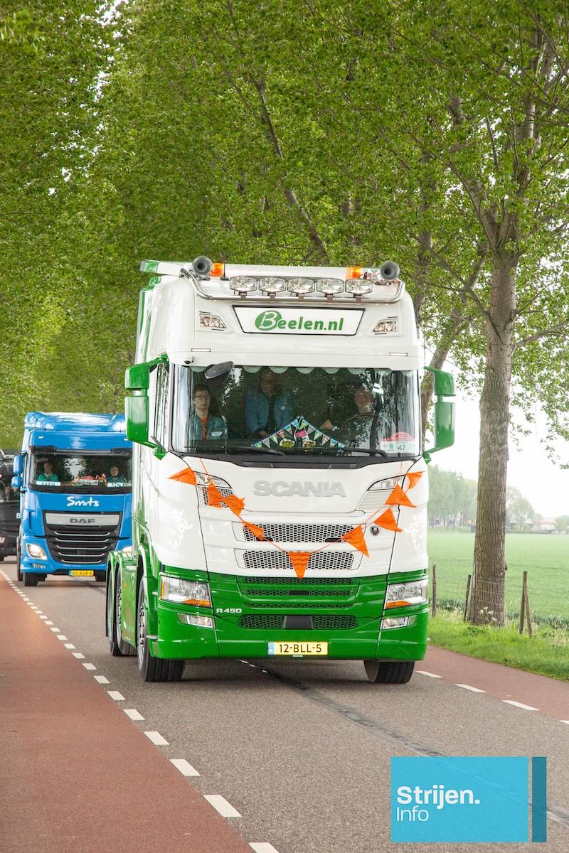 Truckersrit-Koningsdag-2019-0400