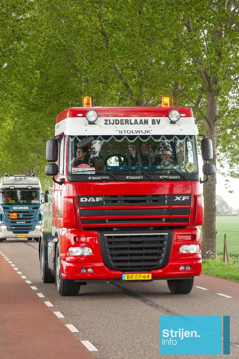 Truckersrit-Koningsdag-2019-0404