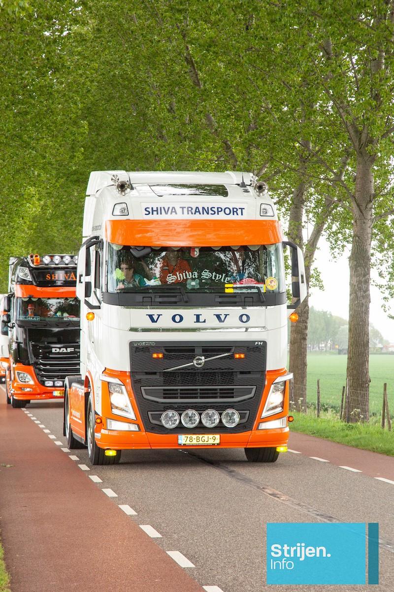 Truckersrit-Koningsdag-2019-0407