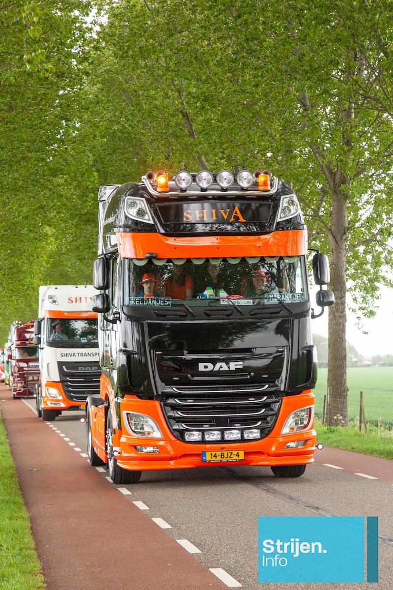 Truckersrit-Koningsdag-2019-0408