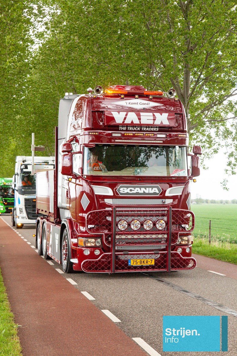 Truckersrit-Koningsdag-2019-0410