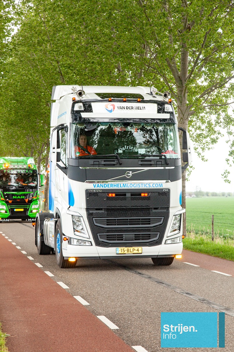 Truckersrit-Koningsdag-2019-0411