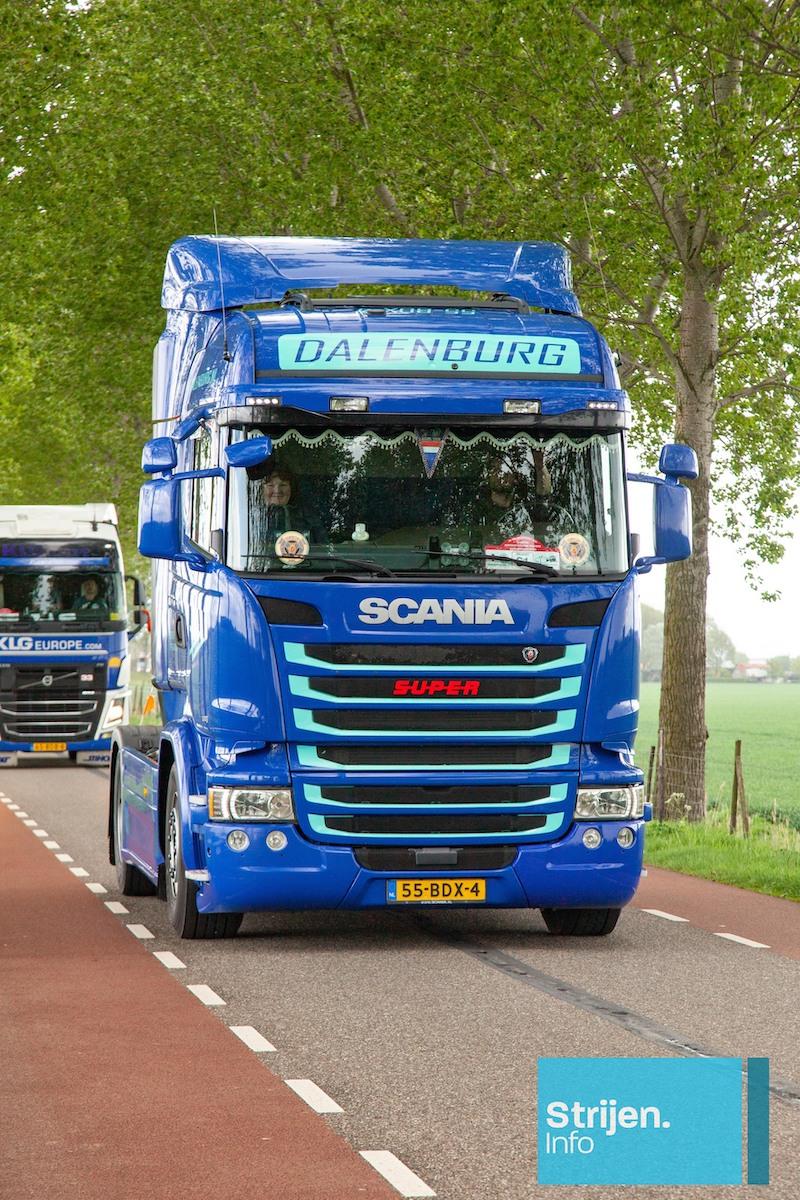 Truckersrit-Koningsdag-2019-0414