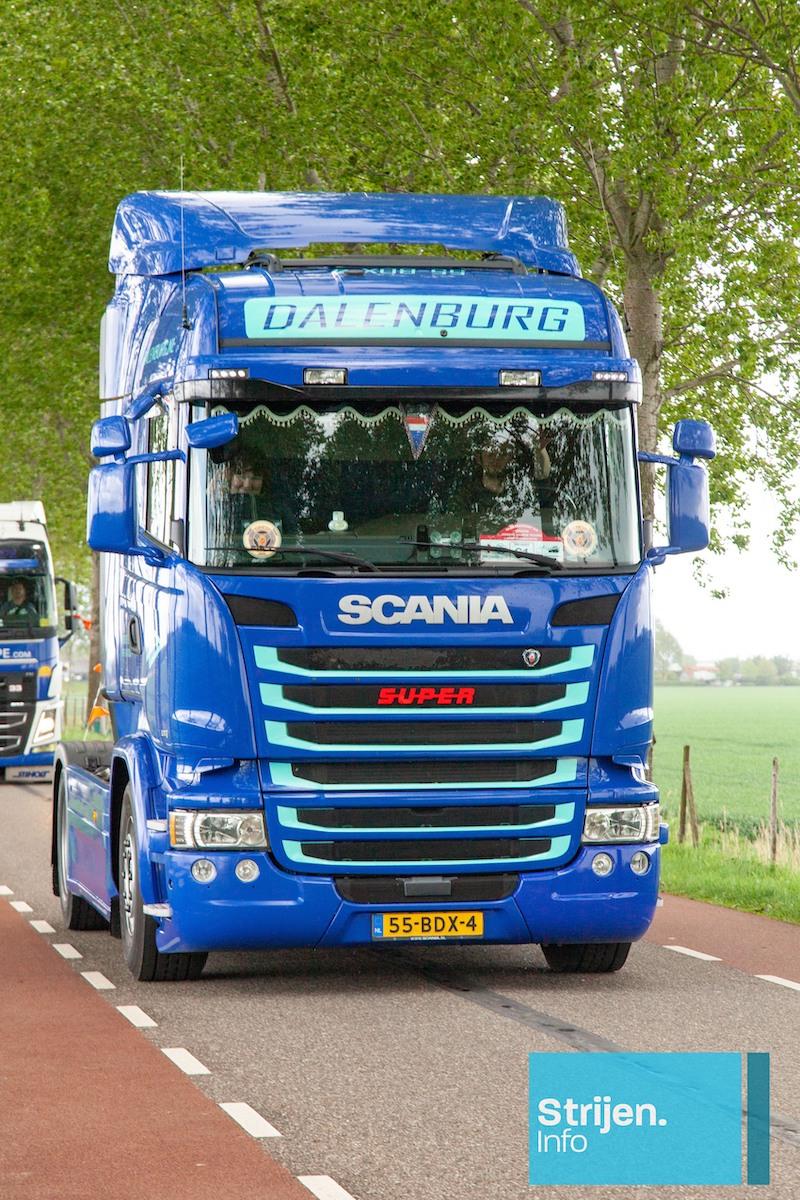 Truckersrit-Koningsdag-2019-0415