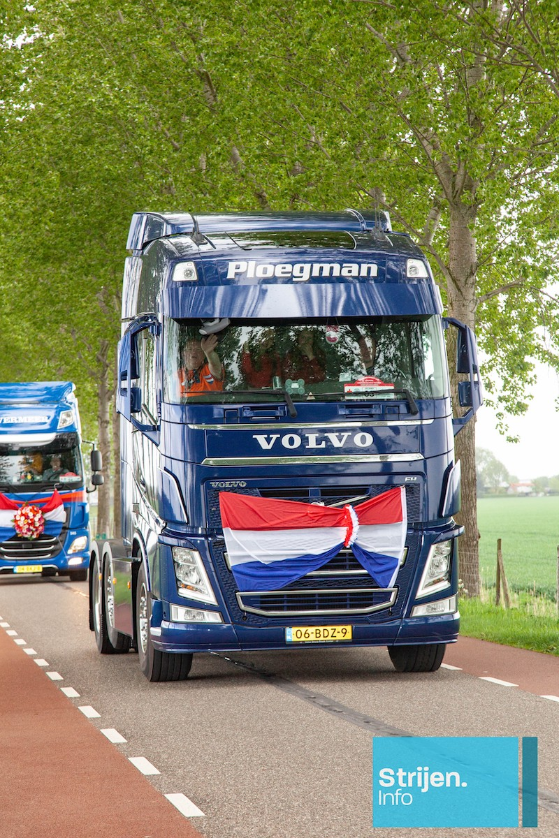 Truckersrit-Koningsdag-2019-0417