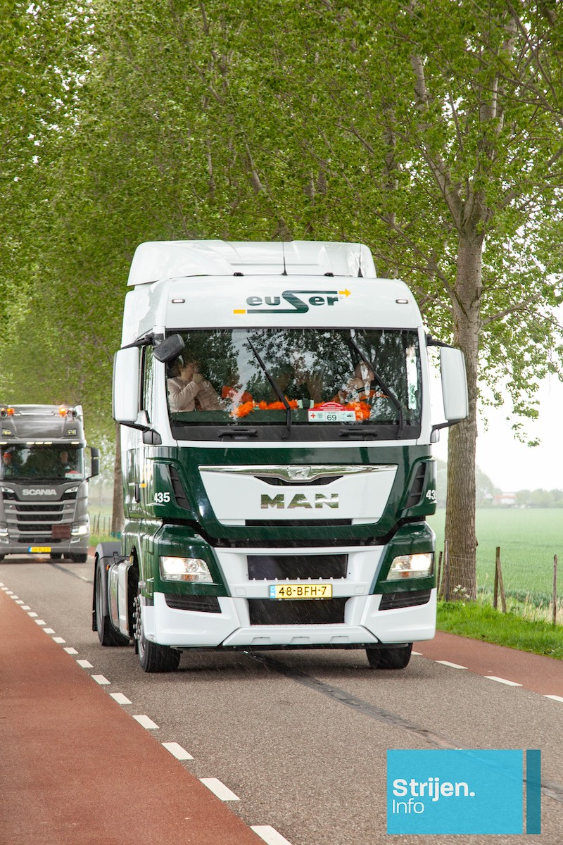 Truckersrit-Koningsdag-2019-0423