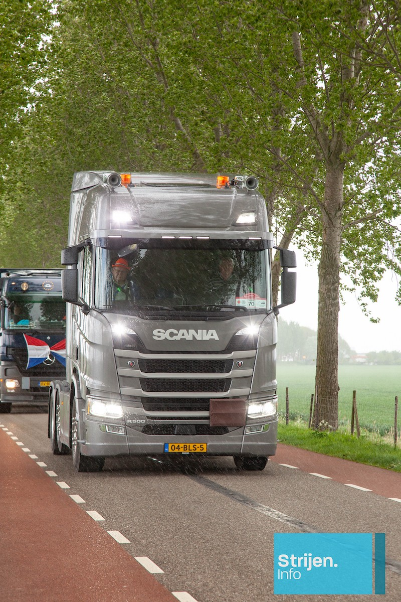 Truckersrit-Koningsdag-2019-0424