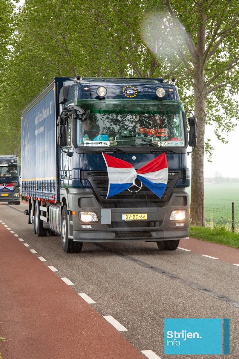 Truckersrit-Koningsdag-2019-0425