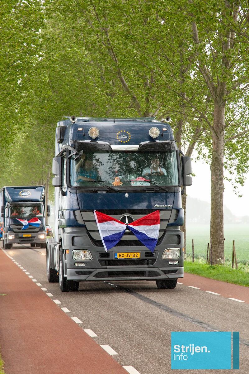 Truckersrit-Koningsdag-2019-0426