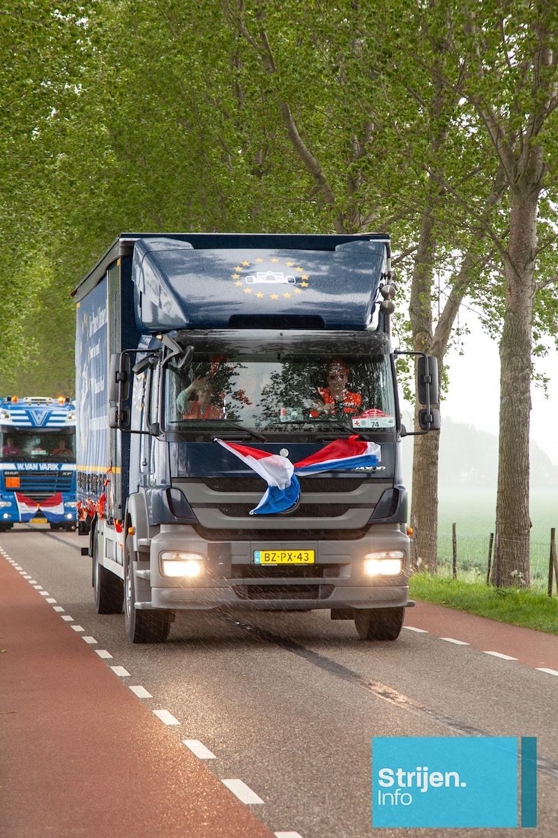 Truckersrit-Koningsdag-2019-0427