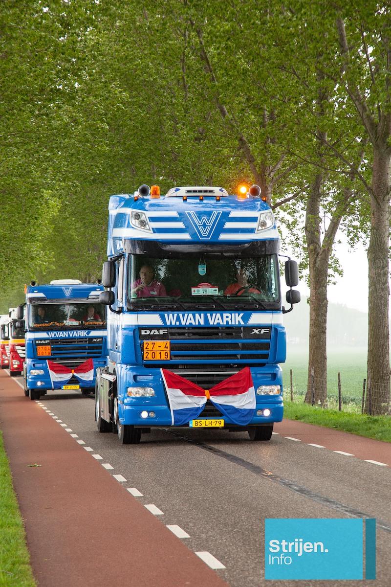 Truckersrit-Koningsdag-2019-0428