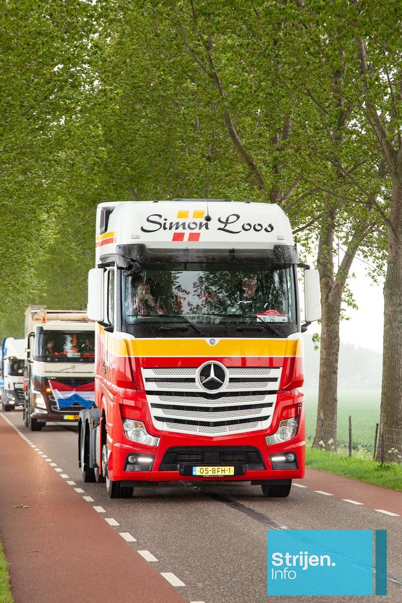 Truckersrit-Koningsdag-2019-0432