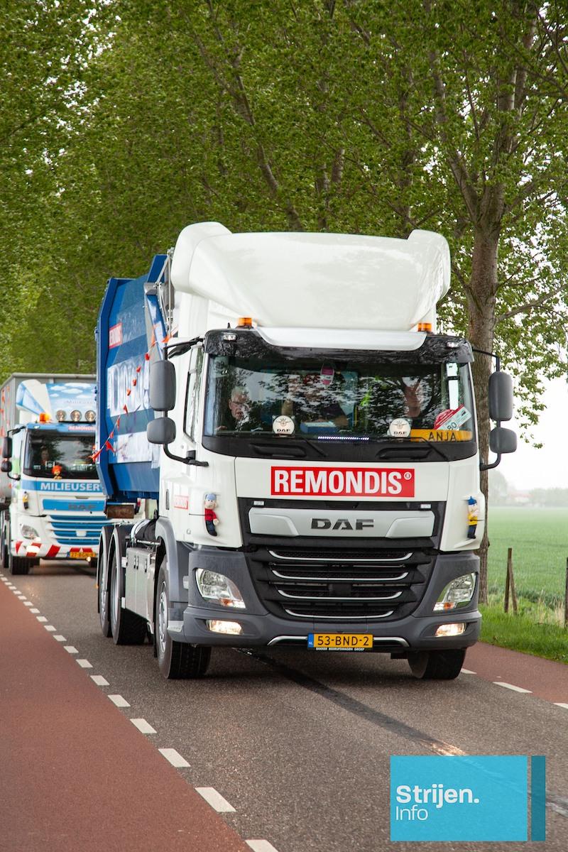 Truckersrit-Koningsdag-2019-0435
