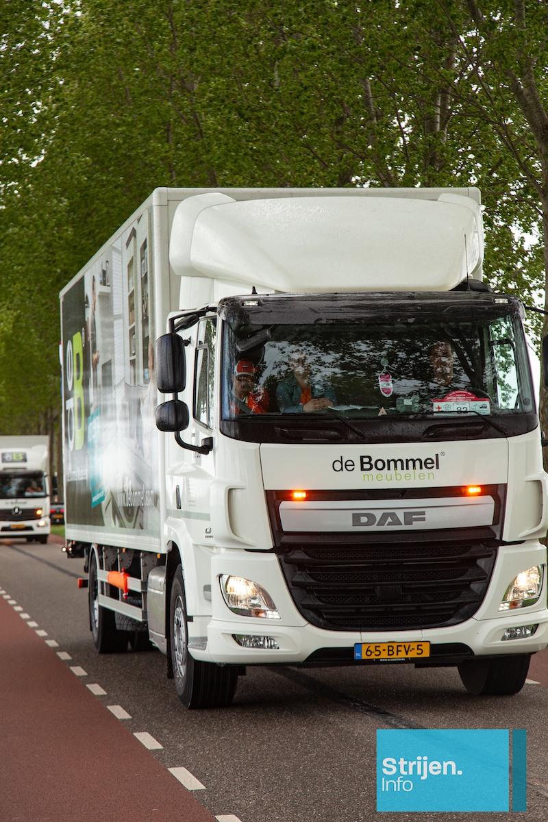 Truckersrit-Koningsdag-2019-0437
