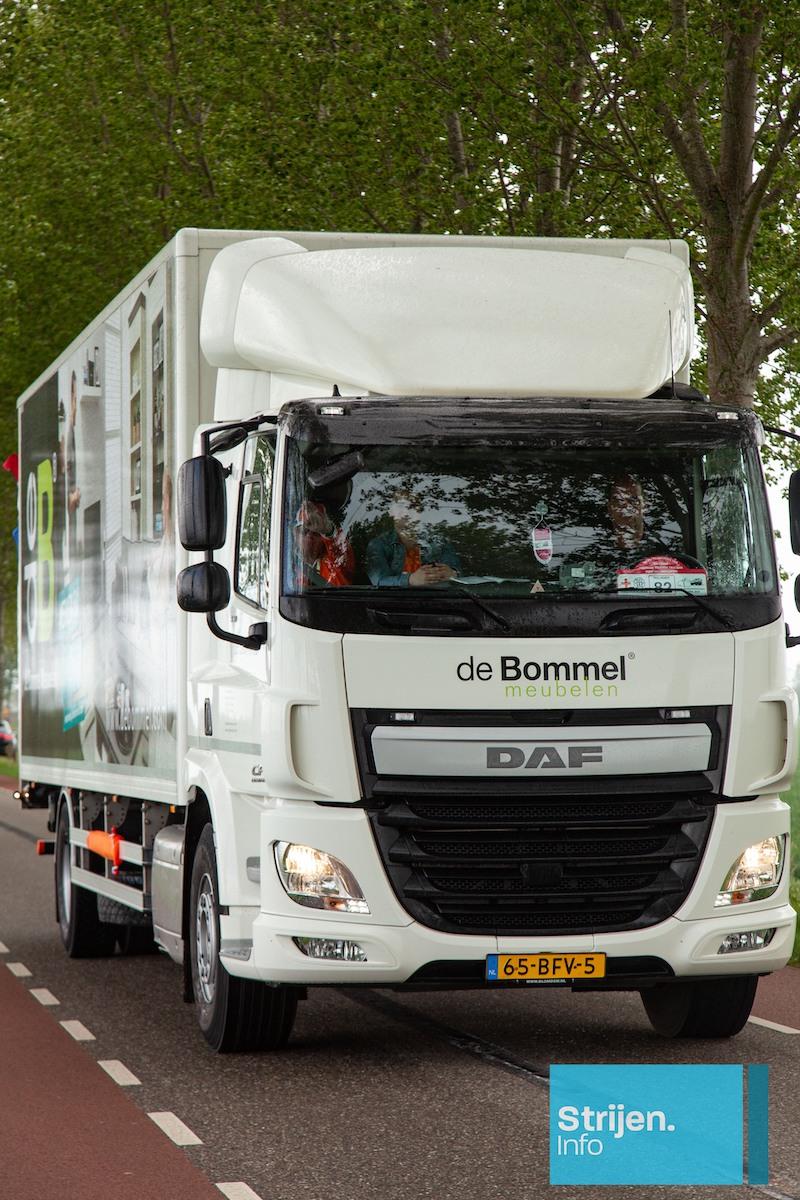 Truckersrit-Koningsdag-2019-0438