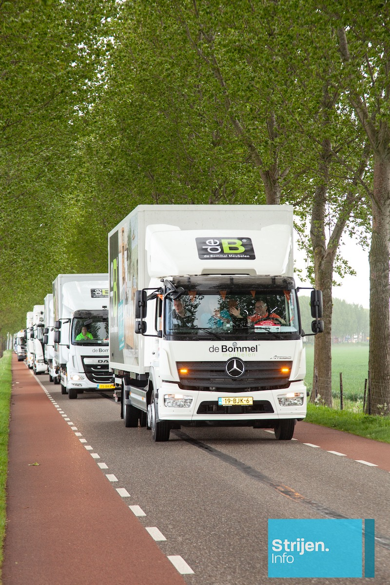 Truckersrit-Koningsdag-2019-0439
