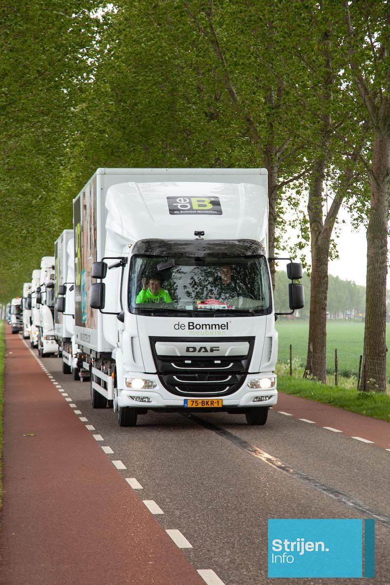 Truckersrit-Koningsdag-2019-0440