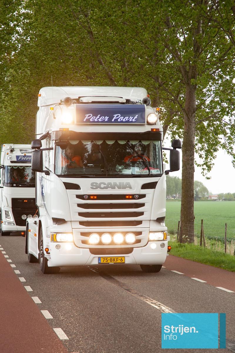 Truckersrit-Koningsdag-2019-0443
