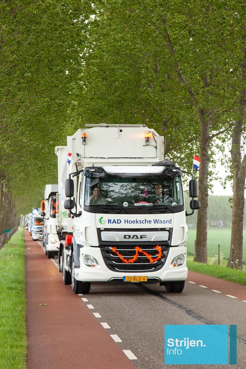 Truckersrit-Koningsdag-2019-0446