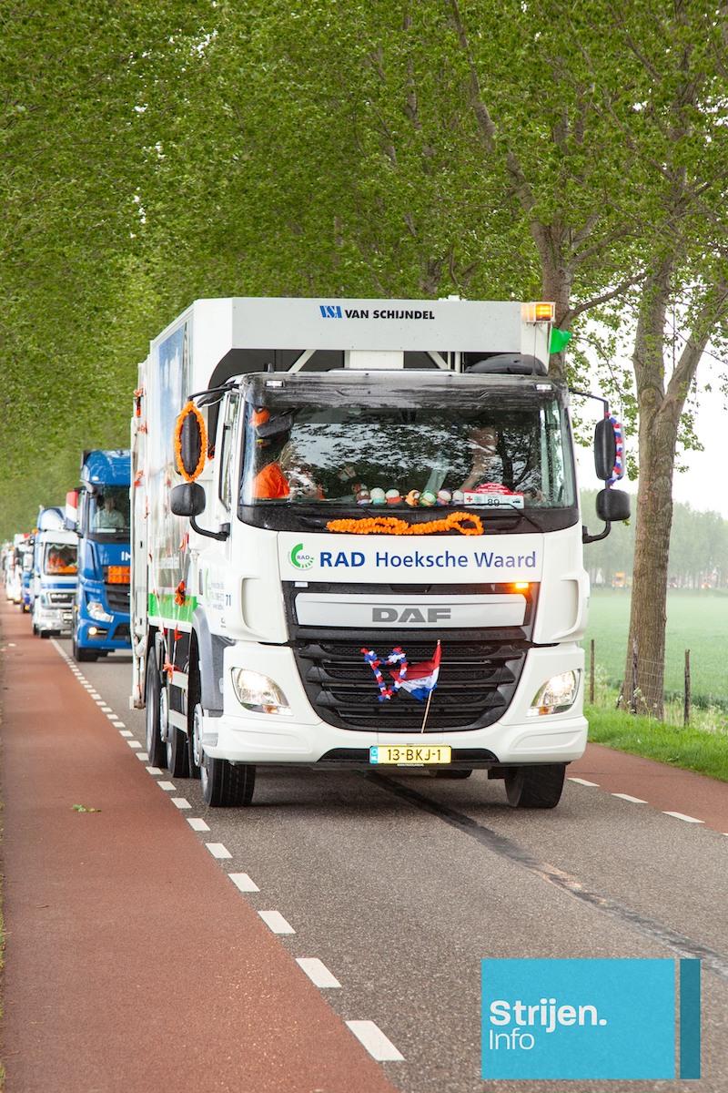 Truckersrit-Koningsdag-2019-0447