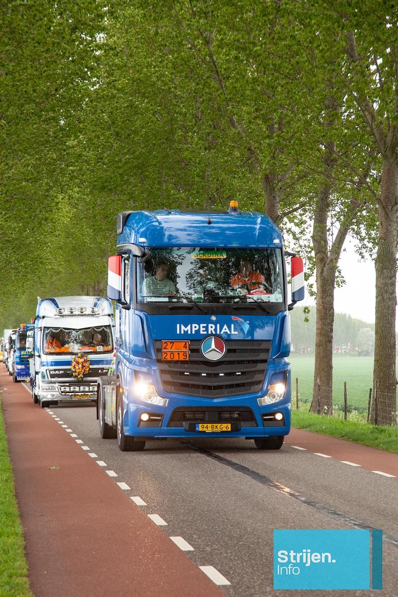 Truckersrit-Koningsdag-2019-0448