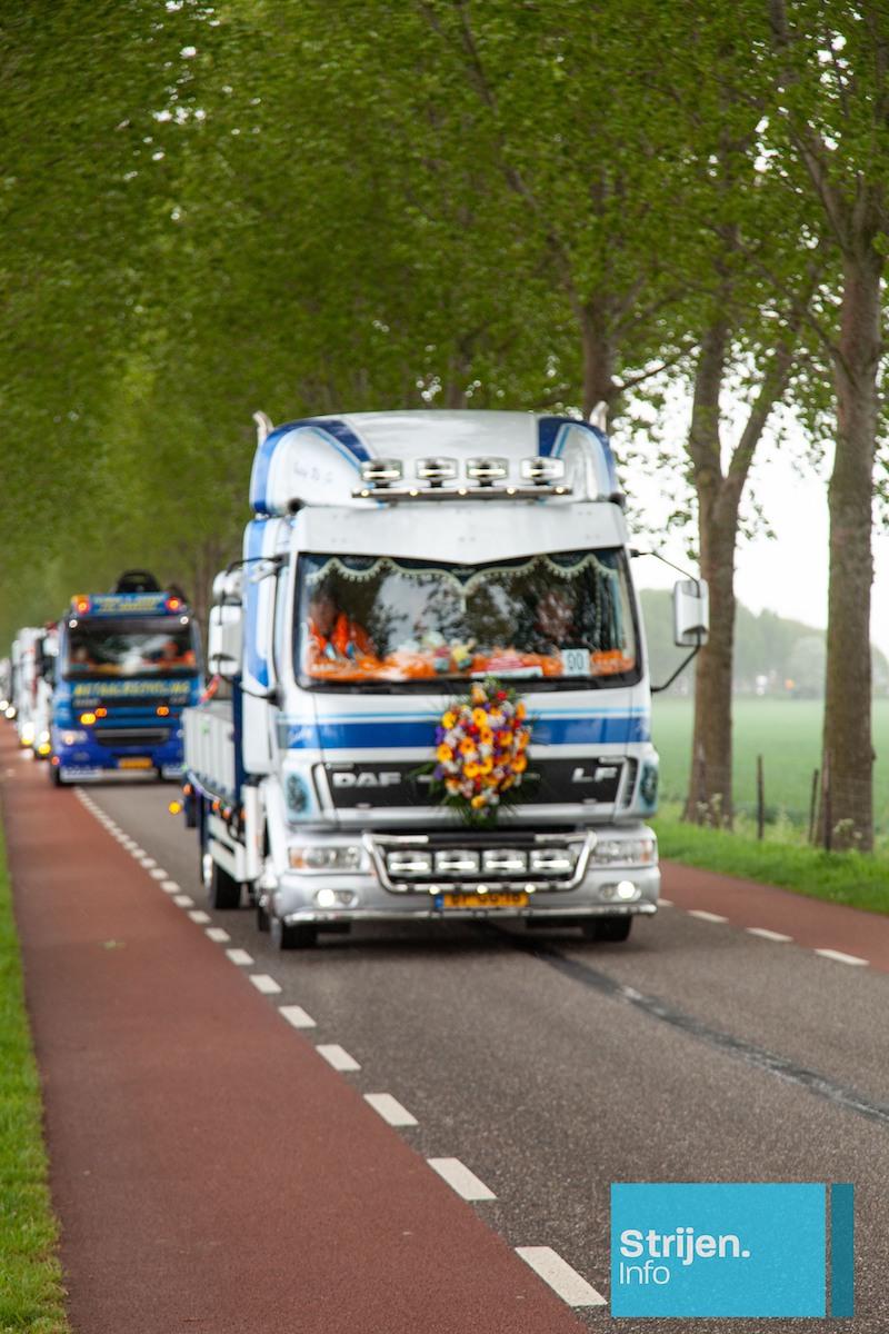 Truckersrit-Koningsdag-2019-0449