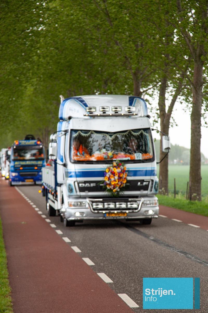 Truckersrit-Koningsdag-2019-0450
