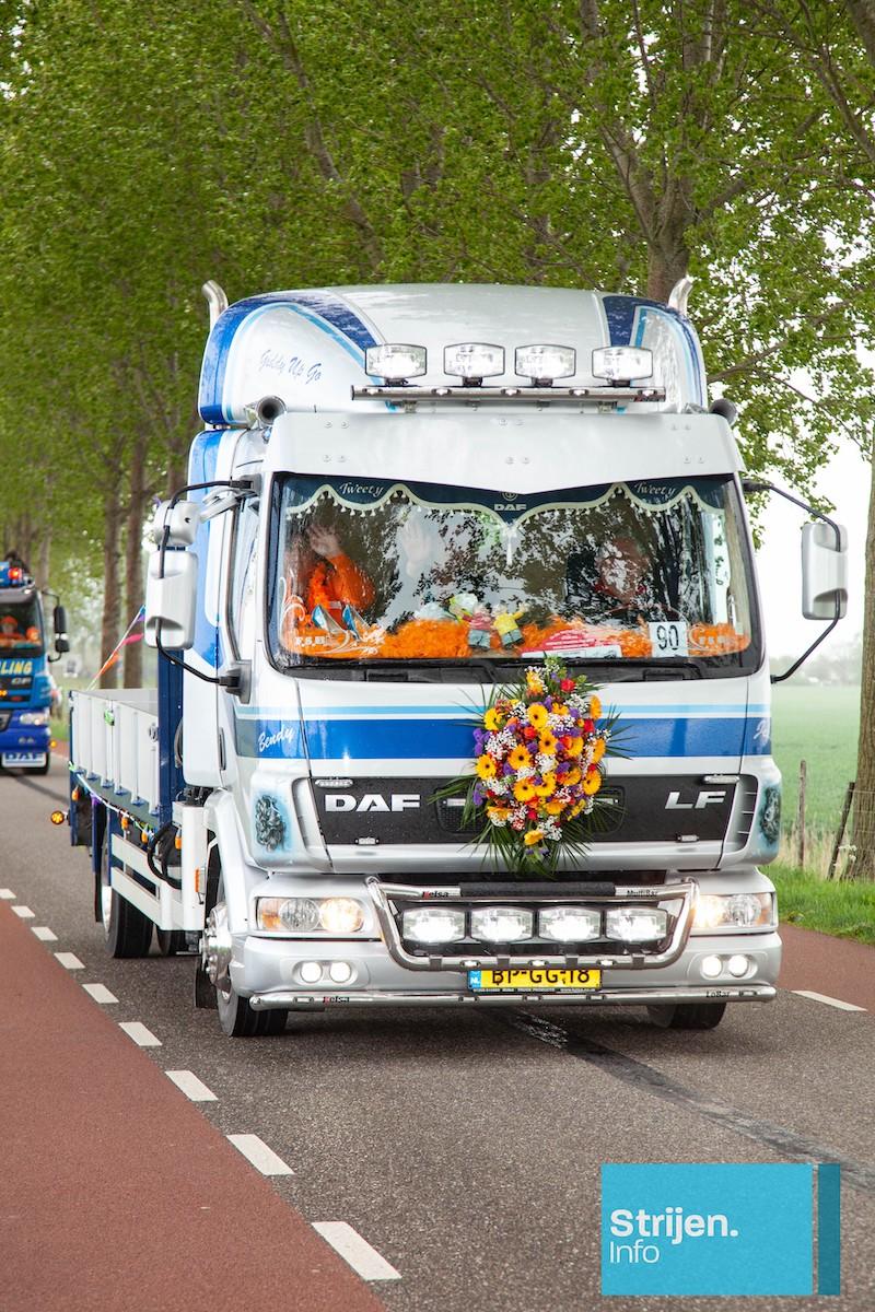 Truckersrit-Koningsdag-2019-0451