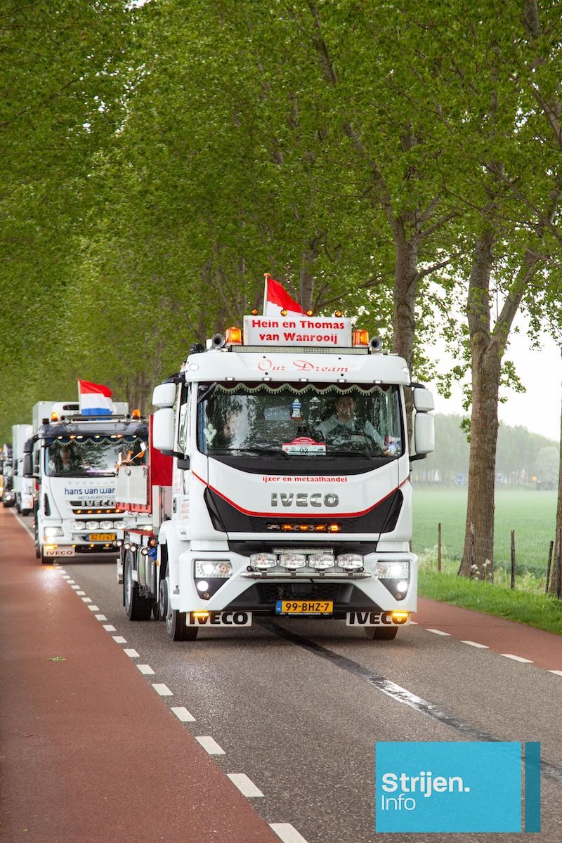Truckersrit-Koningsdag-2019-0453
