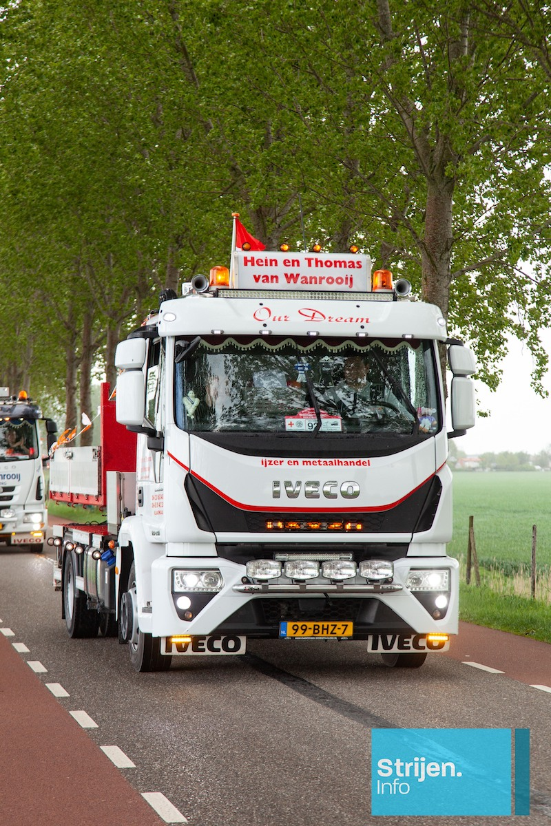 Truckersrit-Koningsdag-2019-0454