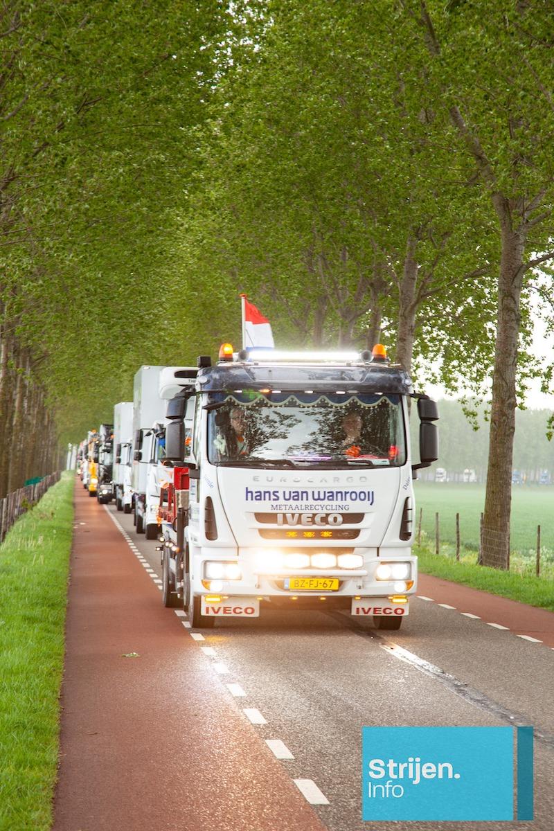 Truckersrit-Koningsdag-2019-0455