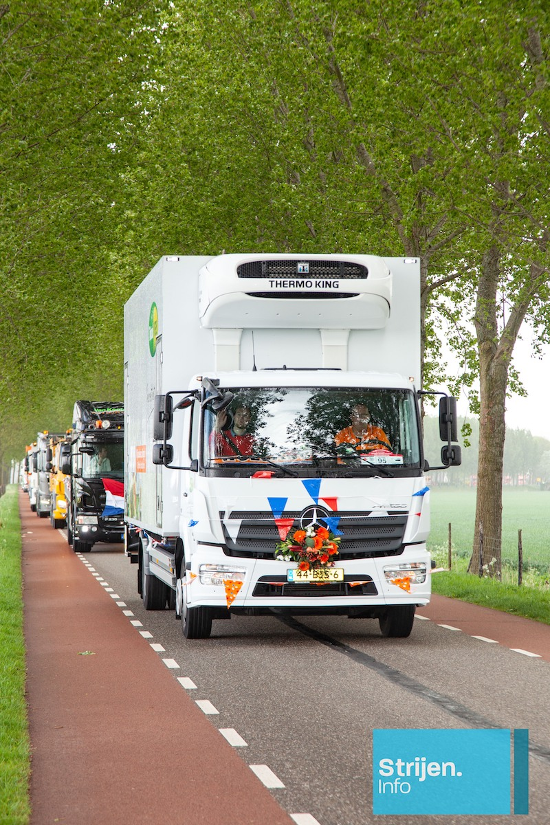 Truckersrit-Koningsdag-2019-0457