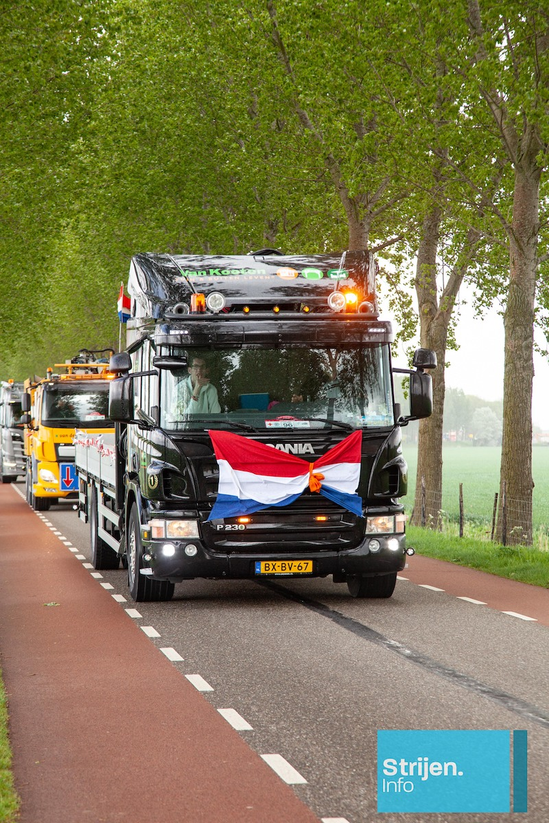 Truckersrit-Koningsdag-2019-0458