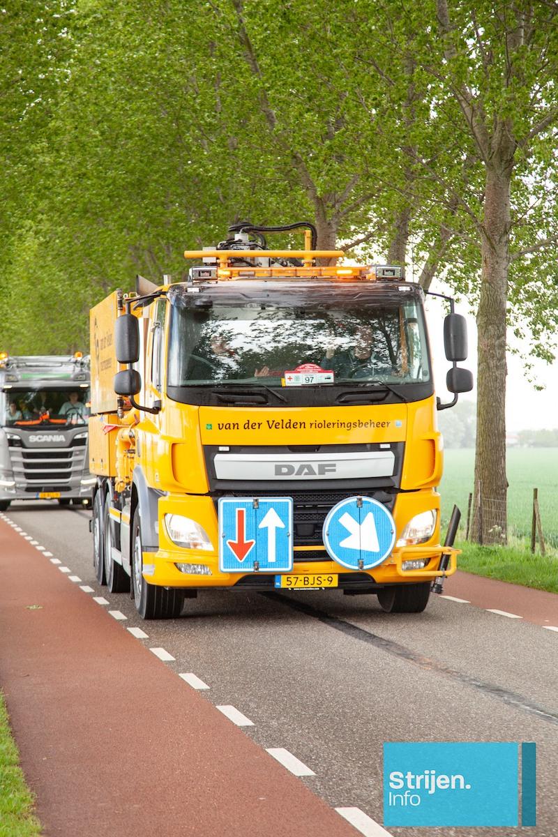 Truckersrit-Koningsdag-2019-0459