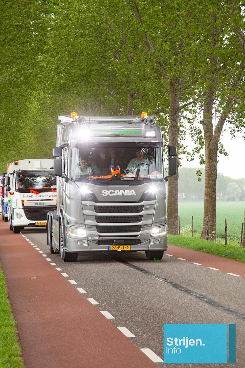 Truckersrit-Koningsdag-2019-0460