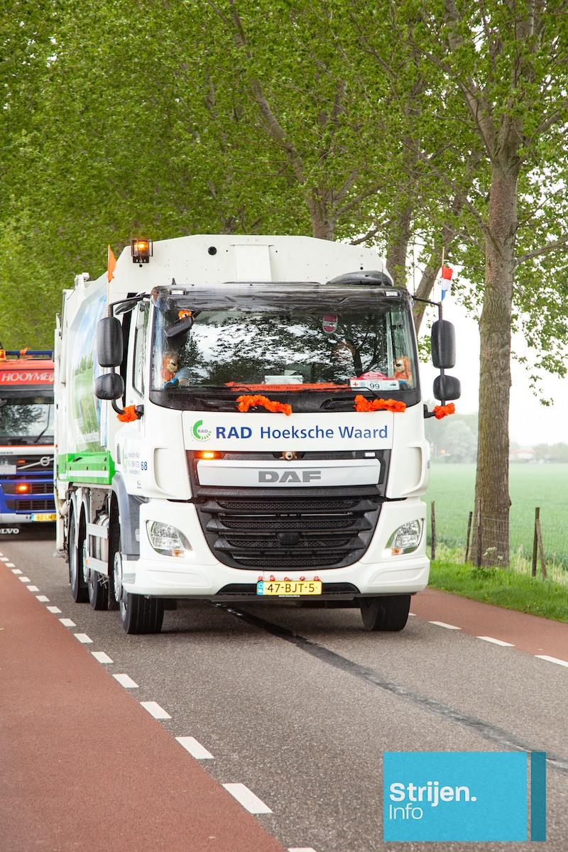 Truckersrit-Koningsdag-2019-0461