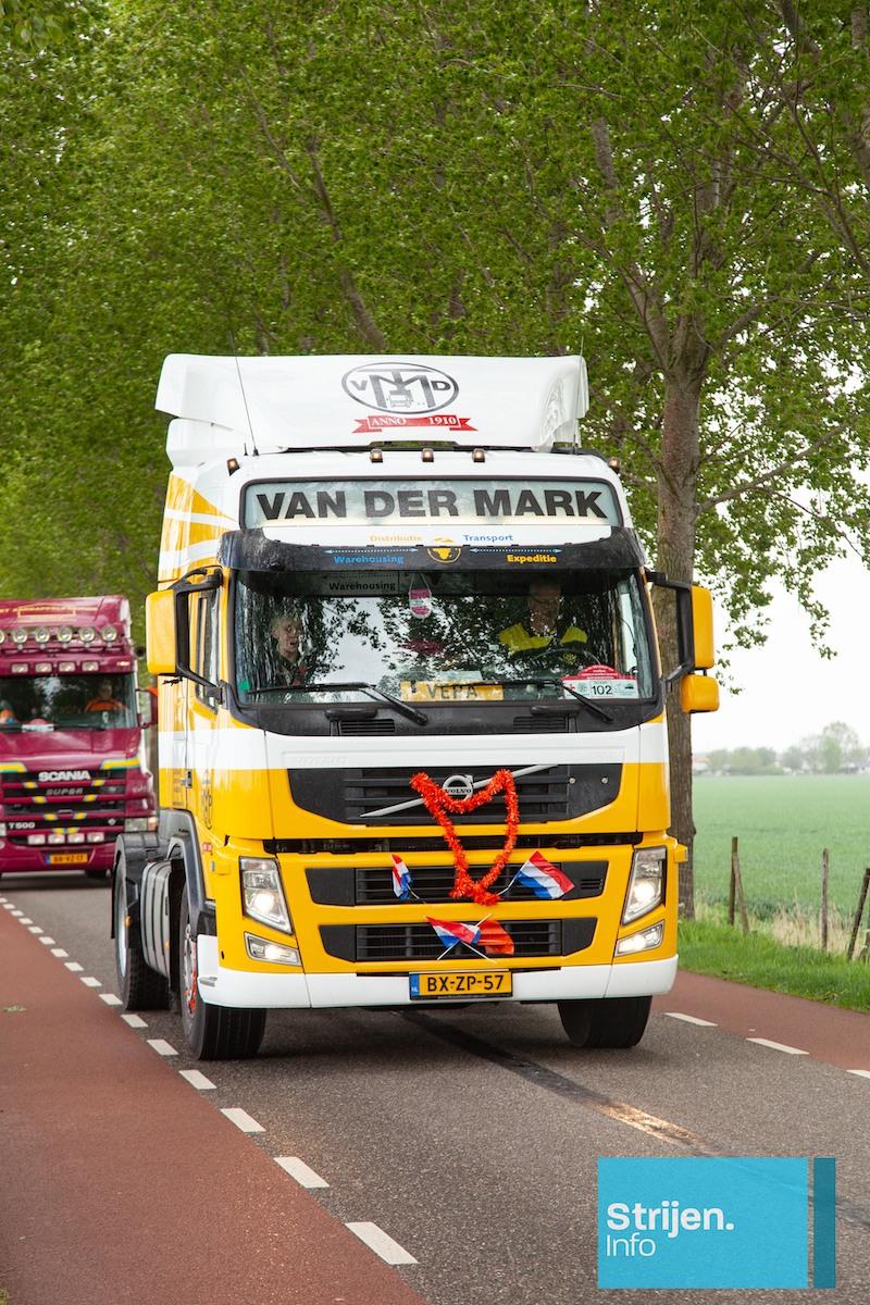 Truckersrit-Koningsdag-2019-0464