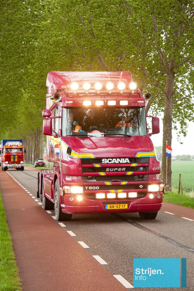 Truckersrit-Koningsdag-2019-0465