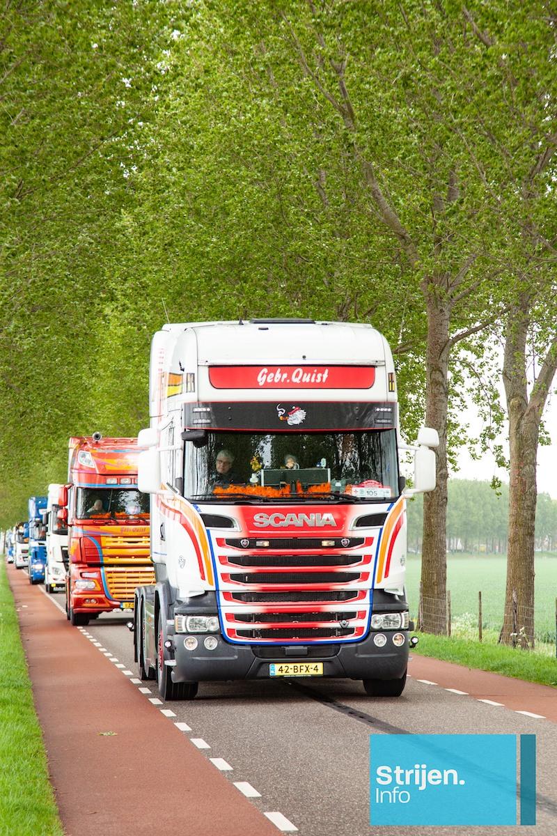 Truckersrit-Koningsdag-2019-0467