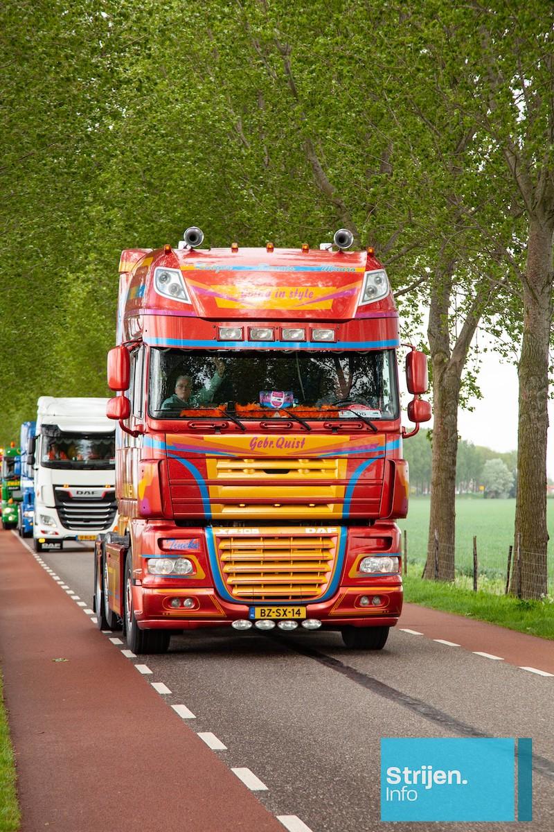 Truckersrit-Koningsdag-2019-0468