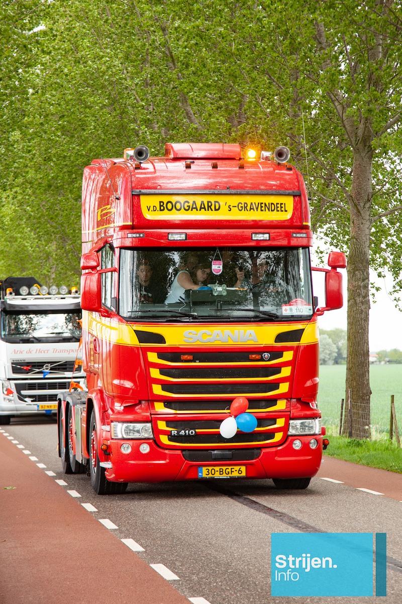 Truckersrit-Koningsdag-2019-0472