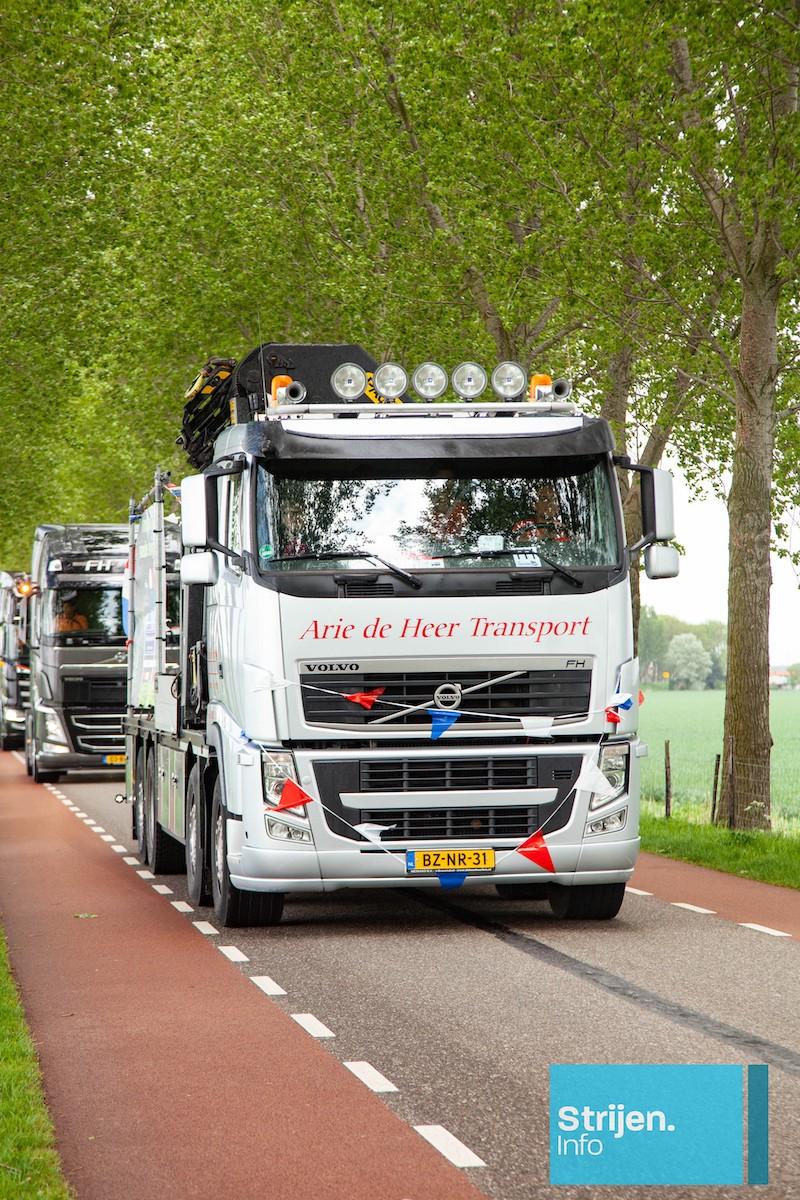 Truckersrit-Koningsdag-2019-0473