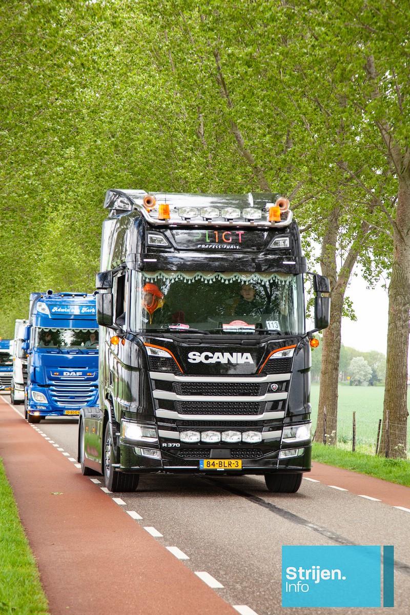Truckersrit-Koningsdag-2019-0475