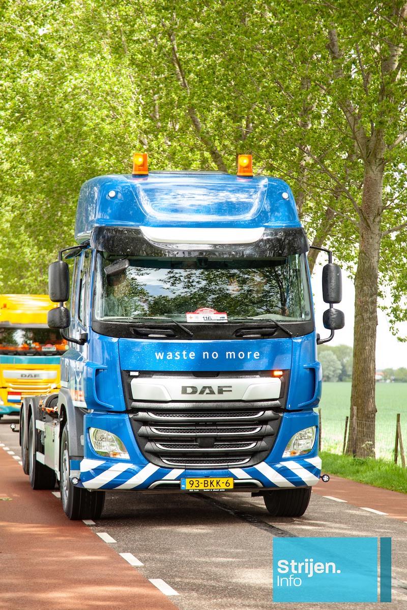 Truckersrit-Koningsdag-2019-0478