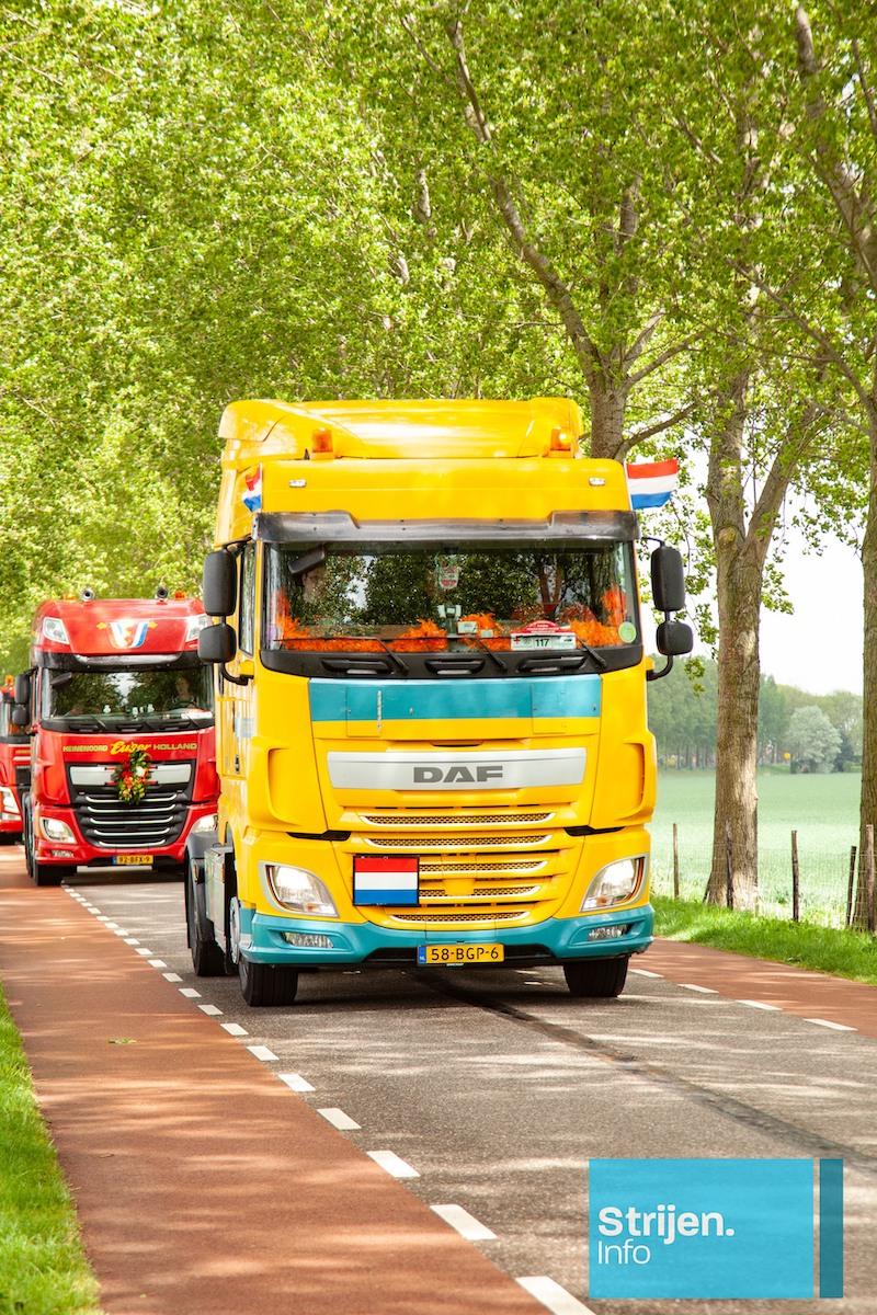 Truckersrit-Koningsdag-2019-0479