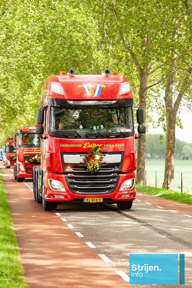 Truckersrit-Koningsdag-2019-0480