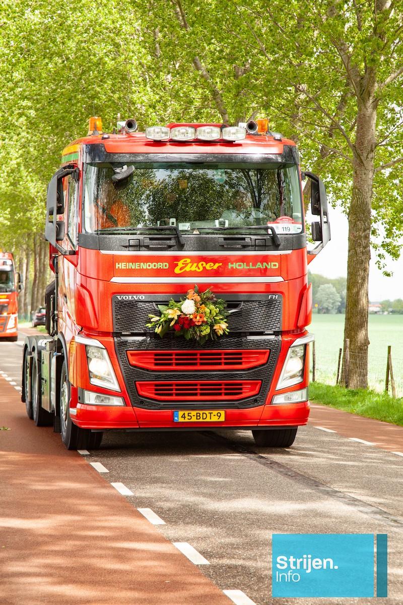 Truckersrit-Koningsdag-2019-0481