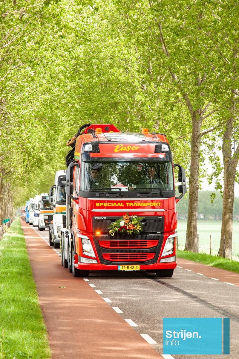 Truckersrit-Koningsdag-2019-0482
