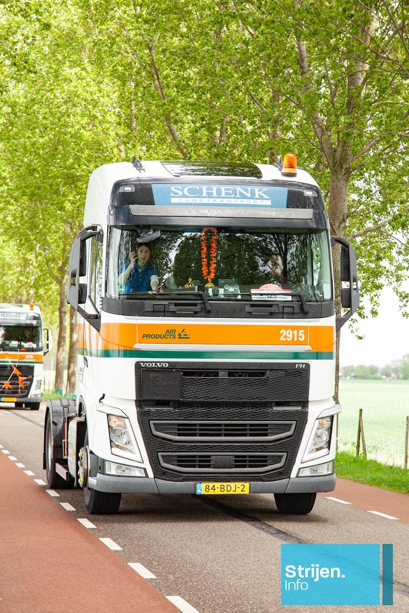 Truckersrit-Koningsdag-2019-0483